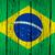 grunge · Rio · de · Janeiro · bandeira · Brasil - foto stock © nirodesign