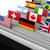 international business customers data directory stock photo © nirodesign