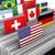 international business customer file directory stock photo © nirodesign