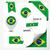 Рио-де-Жанейро · икона · город · строительство · штампа · открытки - Сток-фото © nirodesign