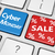 cyber monday online shopping sale concept stock photo © nirodesign