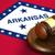 kongresszus · törvény · politikai · törvényhozás · kormány · nyomozás - stock fotó © nirodesign