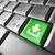 скачать · кнопки · веб · стрелка · браузер · технологий - Сток-фото © nirodesign