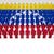 venezuela flag parade stock photo © nirodesign
