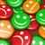on-line · atendimento · ao · cliente · satisfação · exame · excelente · checkbox - foto stock © nirodesign