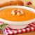 frescos · albahaca · pepino · verano · tomate · cocina - foto stock © nito