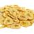 banana · batatas · fritas · frito · fresco · saudável - foto stock © nito