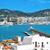 porta · san · juan · tenerife · cidade · espanhol · canárias - foto stock © nito