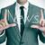 empresário · expectativas · palavra · mãos · negócio - foto stock © nito
