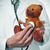 doctor auscultating a teddy bear with bandages in its head and a stock photo © nito