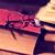 очки · старые · книги · ретро · чтение · библиотека - Сток-фото © nito