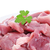 сырой · Турция · мяса · куриные · растительное - Сток-фото © nito