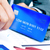 ショッピング · を · キーボード · eコマース · ウェブサイト · ボタン - ストックフォト © nito