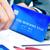 compras · on-line · teclado · ecommerce · site · botão - foto stock © nito