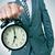 будильник · набор · Vintage · механический · тревогу · часы - Сток-фото © nito
