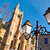 cathedral of narbonne france stock photo © nito