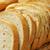 dor · passas · de · uva · comida - foto stock © nito