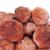 húsgombócok · finom · török · házi · zöld · hús - stock fotó © nito