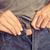 クローズアップ · フィット · 女性 · フィットネス · 健康 - ストックフォト © nito