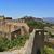 руин · замок · Испания · зданий · архитектура · история - Сток-фото © nito