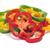 pepper slices stock photo © nito