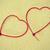 hearts stock photo © nito