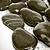 black zen stones stock photo © nito