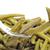 cocido · ejotes · Bush · frijoles · cebollas · perejil - foto stock © nito