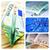 euro bills collage stock photo © nito