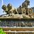 dikey · görmek · eski · şehir - stok fotoğraf © nito