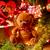 albero · di · natale · regali · primo · piano · albero · home · sfondo - foto d'archivio © nito