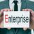 enterprise stock photo © nito