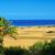 Испания · мнение · Канарские · острова · пляж · природы - Сток-фото © nito