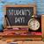 schoolbenodigdheden · Blackboard · exemplaar · ruimte · tabel · kantoor · pen - stockfoto © nito