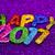 ibolya · szöveg · nőnap · kéz · törvény · ünneplés - stock fotó © nito