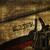 yazılı · eski · daktilo · kâğıt · Retro · düşünmek - stok fotoğraf © nito