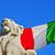 monumento nazionale a vittorio emanuele ii in rome italy stock photo © nito
