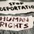 人権 · 文字 · 紙 · 人間 · 生まれる - ストックフォト © nito