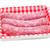 crudo · carne · salchichas · luz · fondo - foto stock © nito