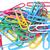 paperclips stock photo © nito