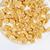 reggeli · gabonafélék · joghurt · kettő · tálak · fehér - stock fotó © nito