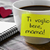 amor · texto · bloco · de · notas · escritório · caneta · lápis - foto stock © nito