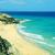 praia · canárias · Espanha · ver · sol · paisagem - foto stock © nito