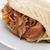 doner kebab stock photo © nito