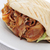 kebab · restaurant · Rood · tomaat · witte · hot - stockfoto © nito