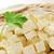 bean · lait · alimentaire · santé · fond - photo stock © nito