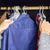 ruhaakasztó · ruhásszekrény · egymásra · pakolva · ruházat · férfi · női - stock fotó © nito
