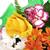 ongebruikelijk · Geel · paars · rozen · geïsoleerd · witte - stockfoto © nito