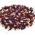 hibisco · frutas · flor · folhas · chá · planta - foto stock © nito
