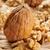 köteg · hámozott · csoport · friss · egészséges · barna - stock fotó © nito